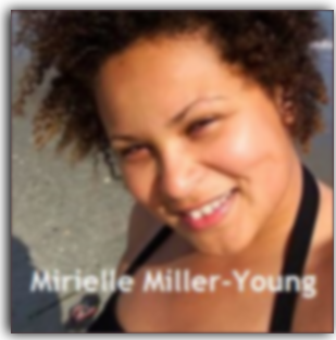 Mireille Miller-Young